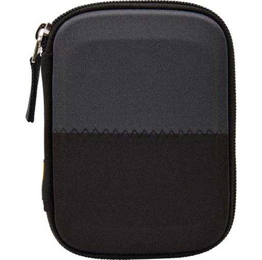 Case Logic HDC11 Portable Hard Drive Case