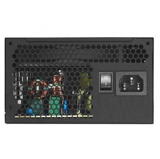 Cougar STX-700 700 Watts 80 Plus Efficiency Power Supply