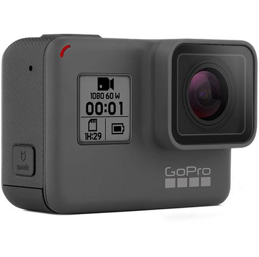 GOPRO Hero (2018) Action Camera