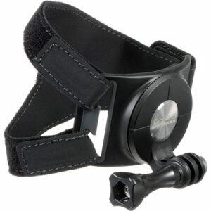 Buy GoPro Hand + Wrist Strap in Qatar