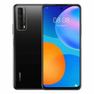 Buy HUAWEI Y7A Dual SIM LTE 128 GB ROM 4 GB RAM - Midnight Black in Qatar