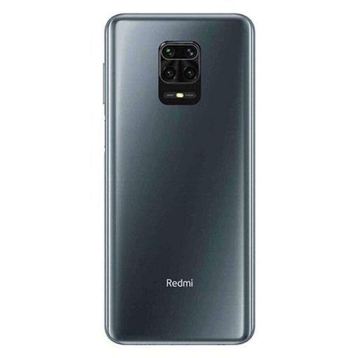 Xiaomi Redmi Note 9 Pro Dual SIM 4GB RAM 64GB 4G LTE