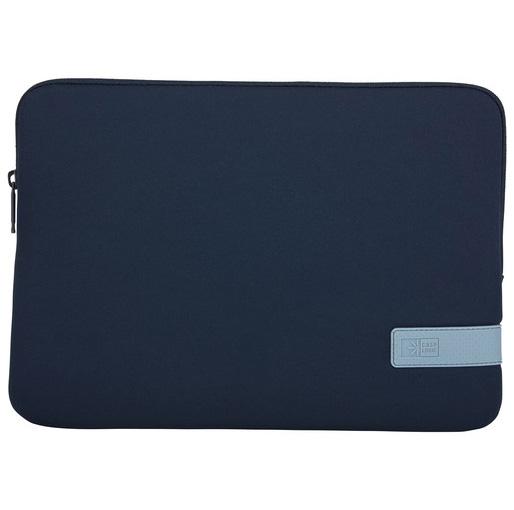 "Buy Case Logic Reflect 13"" MacBook Pro Sleeve at best price in Qatar."