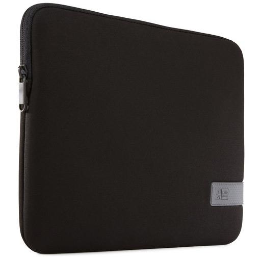 """Case Logic Reflect 13"""" MacBook Pro Sleeve - Black"""