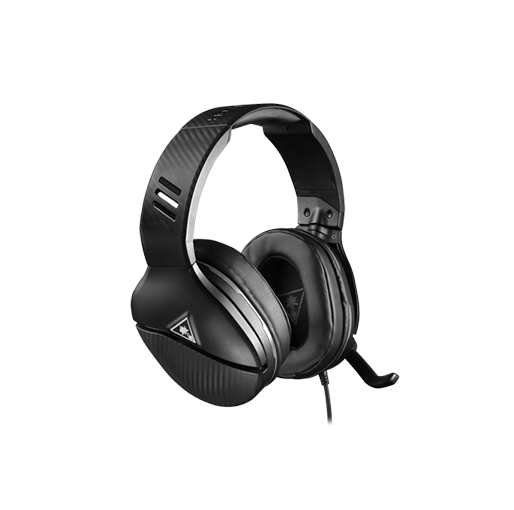 Buy Turtle beach Recon 200 Headset - XBOX ONE, PS4 PRO, PS4 & PS5, NINTENDO SWITCH, MOBILE at best price in Qatar.
