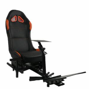 Buy GY016 Racing Simulator Gaming Seat in Qatar