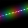 RGB Strips