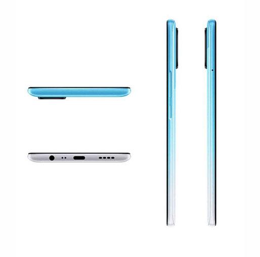 Realme 7i 8GB RAM 128GB 4G LTE Dual Sim