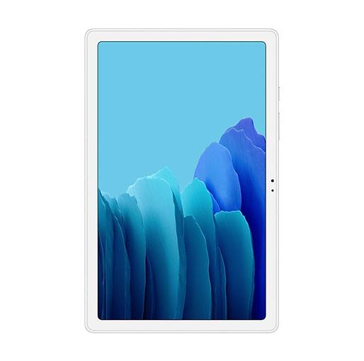Samsung Galaxy Tab A7 4G LTE 3GB 32GB - Silver
