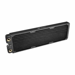 Buy Thermaltake Pacific C360 Radiator at best price in Qatar.