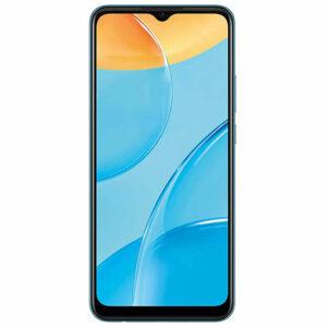 Buy OPPO A15 2GB 32GB Smartphone in Qatar