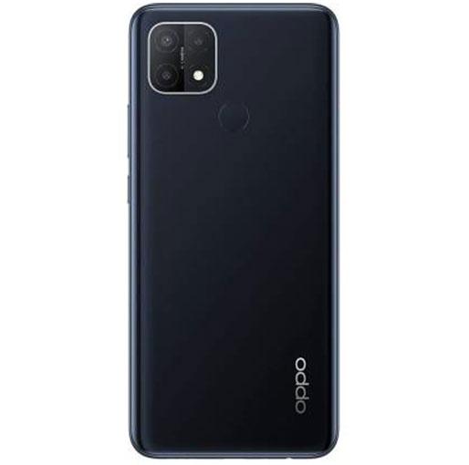 OPPO A15 2GB 32GB Smartphone