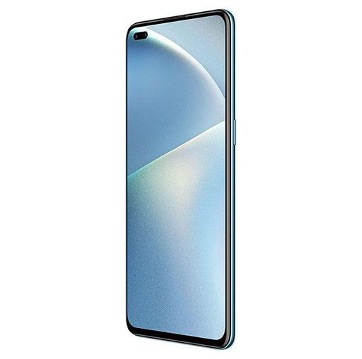 Oppo A93 8GB 128GB Smartphone