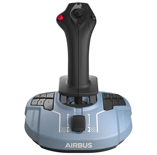 Thrustmaste TCA Sidestick Airbus edition