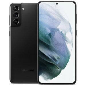Buy Samsung Galaxy S21+ 8GB 256GB 5G Smartphone at best price in Qatar.