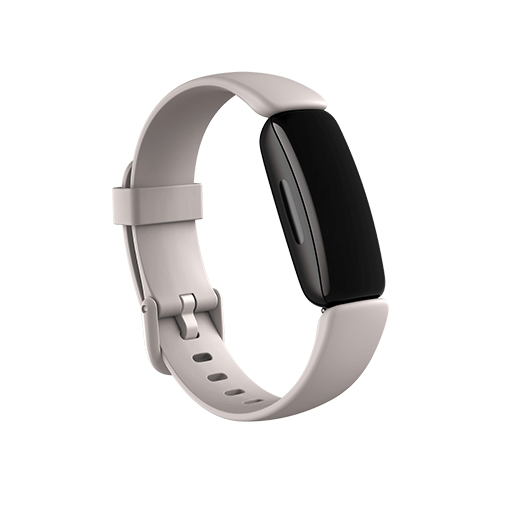 Buy Fitbit Inspire 2 Classic Bands at best price in Qatar.