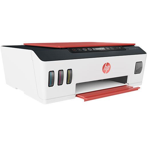 HP Smart Tank 519 Wireless All-in-One