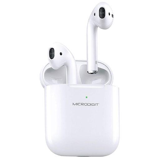 Microdigit Dezire Wireless Earplug- DE343AP