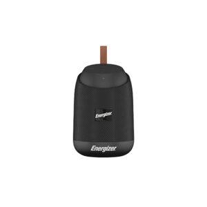Buy Energizer BTS-061 Portable Bluetooth Speaker at best price in Qatar.