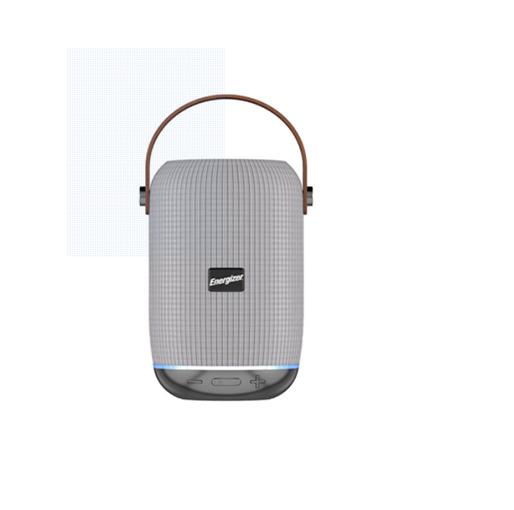 Buy Energizer Bts-103 Portable Bluetooth Speaker at best price in Qatar.