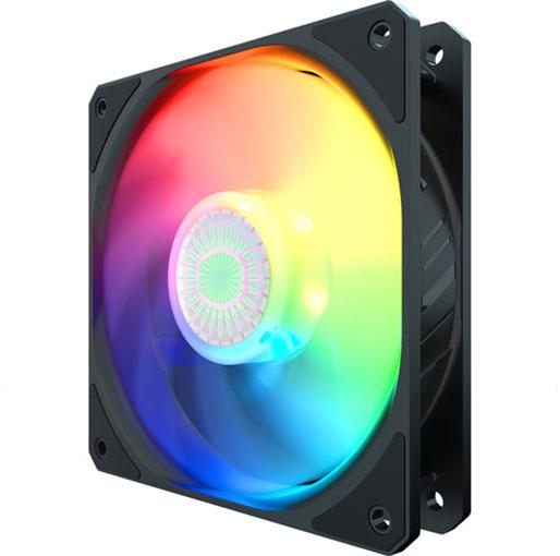 Cooler Master SickleFlow 120 ARGB Fan