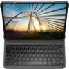 Logitech Slim Folio Pro for iPad Pro 12.9 (3rd & 4th Gen)
