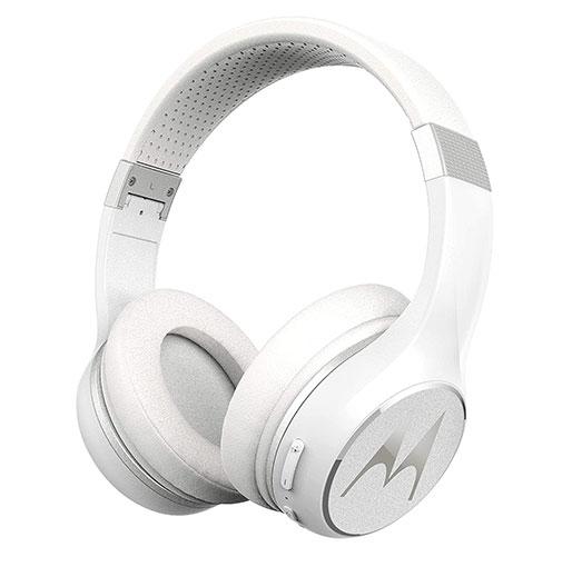 Motorola escape 220 wireless headphones