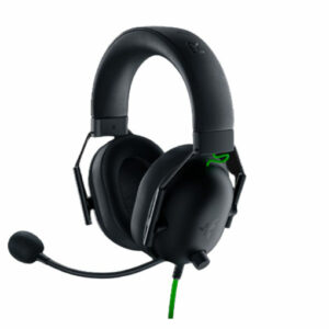 Buy Razer BlackShark V2 X Gaming Headset in Qatar