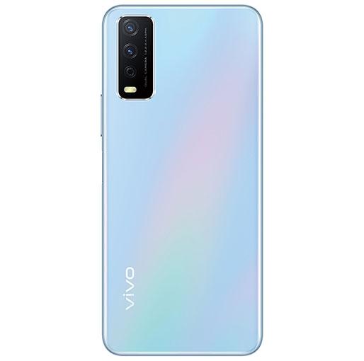 Vivo Y12S 3GB 32GB