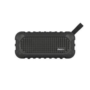 Buy Energizer BTS-106 Portable Bluetooth Speaker at best price in Qatar.