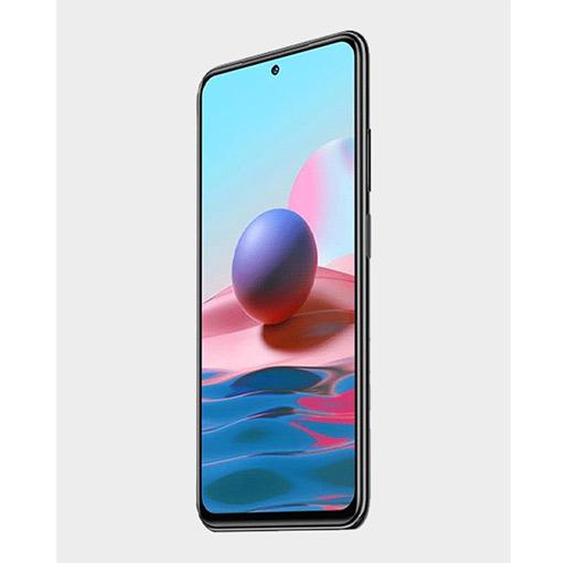 Xiaomi Redmi Note 10 4GB 128GB – Onyx Grey