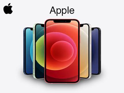 Shop the best Apple iPhones in Qatar