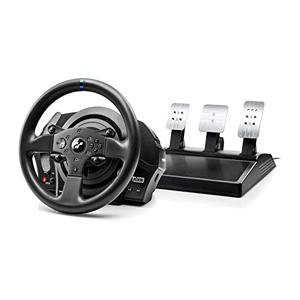 Buy Driving Wheels & Gear Shifters in Qatar