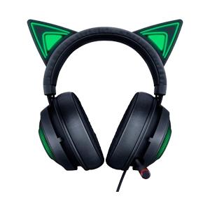 Buy Gaming Headphones in Qatar