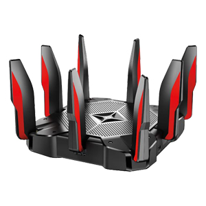 Buy Gaming Routers in Qatar