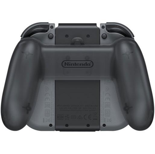 Nintendo Joy-Con Charging Grip