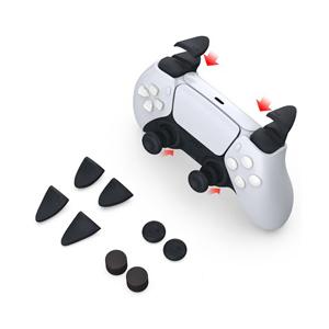 Buy PlayStation Accessories in Qatar