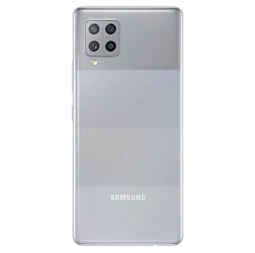 Samsung Galaxy A42 5G 6GB 128GB - Prism Dot Grey