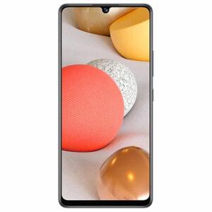 Samsung Galaxy A42 5G 6GB 128GB - Prism Dot Black