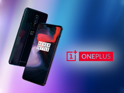 Shop the best OnePlus smartphones in Qatar