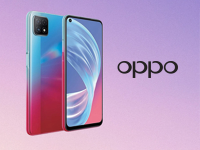 Shop the latest Oppo smartphones in Qatar