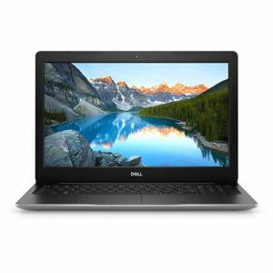 Buy DELL Inspiron 3593 15.6-inch Laptop (10th Gen Ci5-1035G1/8GB/1TB HDD + 256GB SSD/Windows 10/2GB NVIDIA MX 230 Graphics), at best price in Qatar.