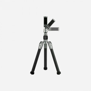 Buy Momax Tripod HERO at best price in Qatar.
