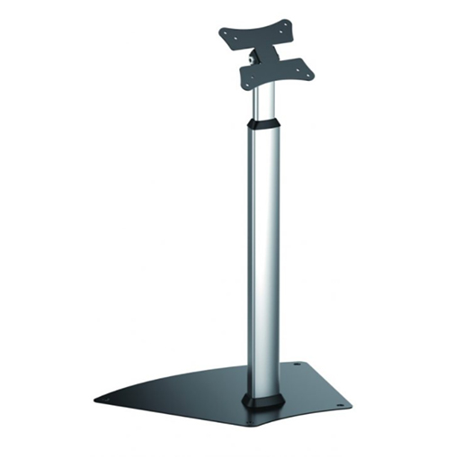 Buy Skill Tech Universal Touch Screen Floor Stand SH TF04 at best price in Qatar.