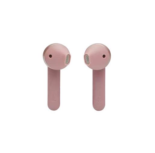 JBL Tune 225TWS True wireless earbuds