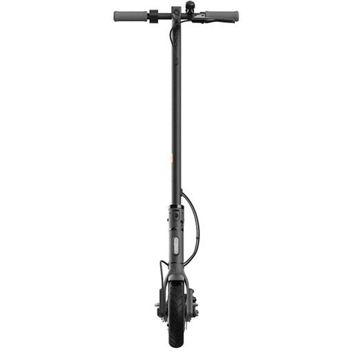 Mi Electric Scooter Essential 20km Range