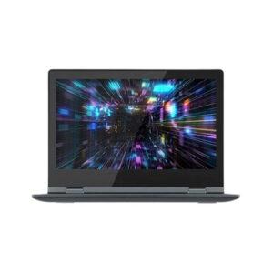Buy Lenovo IdeaPad Flex 3 11IGL05 82B20036AX Pentium N5030 4GB RAM 128GB SSD 11.6 inch HD at best price in Qatar.