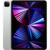 """Apple 11"""" iPad Pro M1 Chip (Mid 2021, 256GB, Wi-Fi Only, Silver)"""