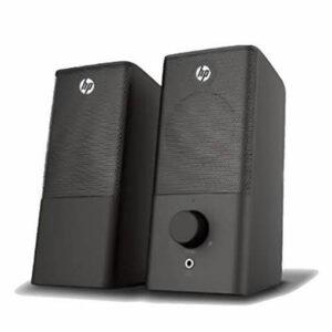 HP Multimedia DHS-2101 HD Speaker
