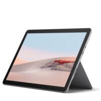 microsoft-tablet